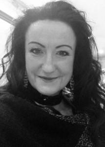 Lorna Rushton photo 1