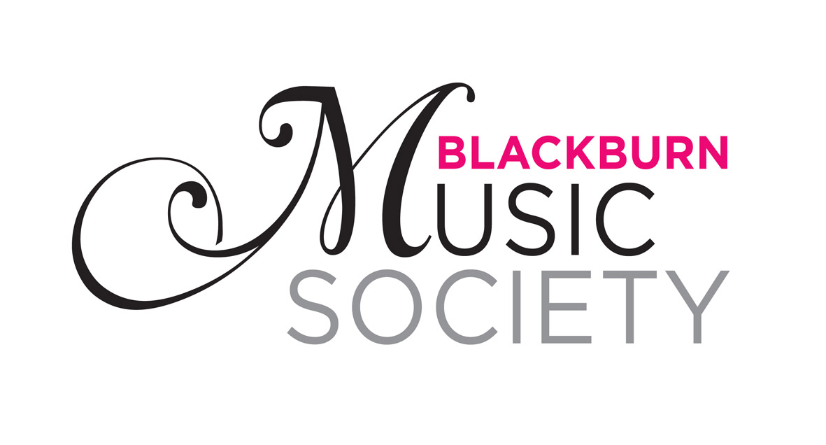 Blackburn Music Society Outreach Day